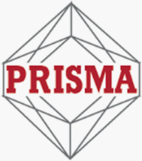 logo-prisma1-200