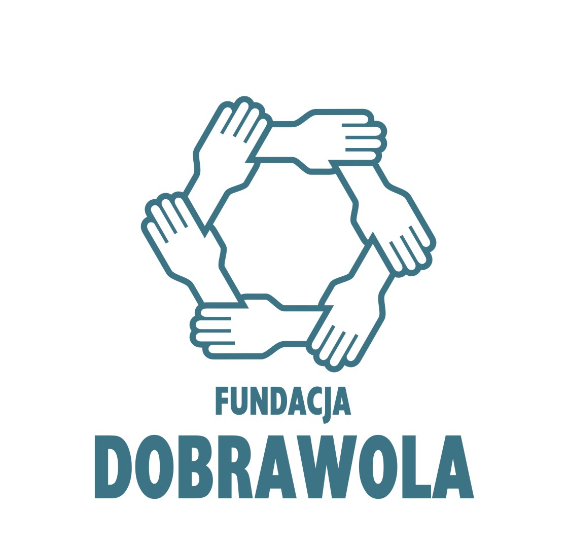 logo-dobrawola-do-net