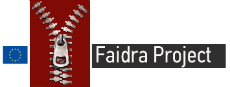 Faidra Project EU